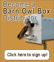 Become-A-Barnowl-Box-Distributor